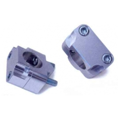 Vairo pritaikymo rinkinys WRP 22mm - 28,6mm