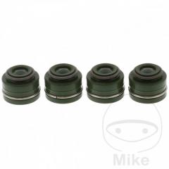 Valve stem seal kit JMP 4 pcs