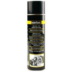 VARIAC brake cleaner LOCTITE 500 ml