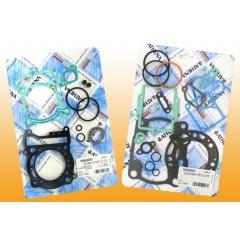 Variklio tarpiklių rinkinys TOPEND ATHENA P400420600025