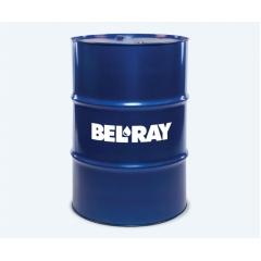 Variklio tepalas Bel-Ray EXL MINERAL 4T 10W-40 208 l