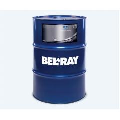 Variklio tepalas Bel-Ray Shop Oil 20W-50 208 l