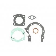 Visas variklio tarpiklių rinkinys ATHENA P400420850030