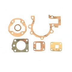 Visas variklio tarpiklių rinkinys ATHENA P400360850040
