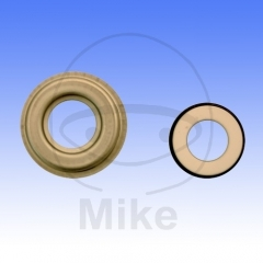Water pump mechanical seal TOURMAX