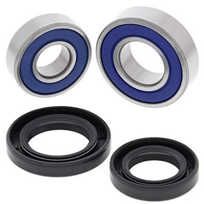 Wheel Bearing Kit All Balls Racing