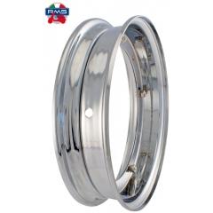 Wheel rim RMS 225000016 chromed