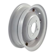 Wheel rim RMS 225000018