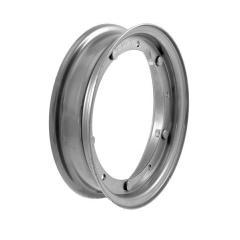 Wheel rim RMS 225000012 grey