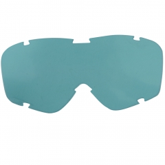 Apsaugos Oxford Street Mask Spare Clear Lens