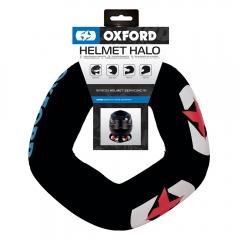 Šalmo priežiūrai Oxford Helmet Halo