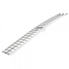 Rampos Oxford Aluminium foldable loading Ramp