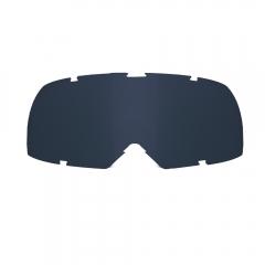 Apsaugos Oxford Street Mask Spare Grey Lens