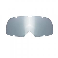 Apsaugos Oxford Street Mask Spare Mirror Lens