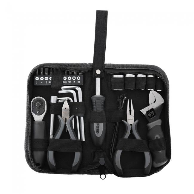 Įrankiai Oxford Tool Kit Pro