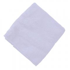Šalmo priežiūrai Oxford Micro-fibre Cloth