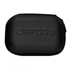 Šalmo priežiūrai Oxford EVA case for helmet care kit