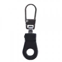 Krepšiai ir kuprinės Oxford Replacement Zipper Pullers - 4 pk