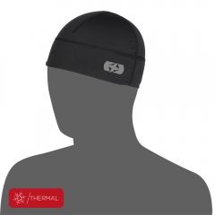 Pošalmis Oxford Skull cap thermal 2-Pack