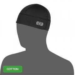 Pošalmis Oxford Skull cap cotton 2-Pack