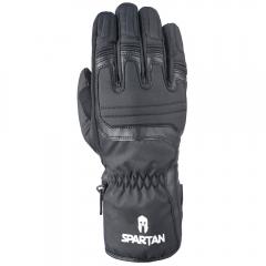 Pirštinės Oxford Spartan MS Gloves Black