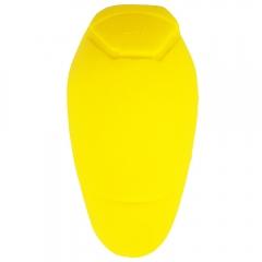 Apsaugos Oxford RK-Pi2 Insert Elbow/Knee/Shoulder Protector (Pair) Level 2
