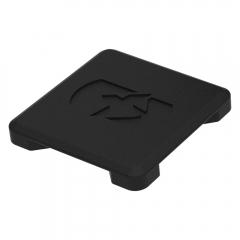 Gps ar telefono laikiklis Oxford CLIQR 2x Spare Device Adaptors for Phone Mounts