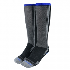 Kojinės Oxford Oxford Coolmax Socks Large