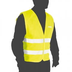 Šviesą atspindinti apranga Oxford Bright Vest Packaway L/XL