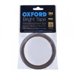 Šviesą atspindinti apranga Oxford Reflective Stripes. Small