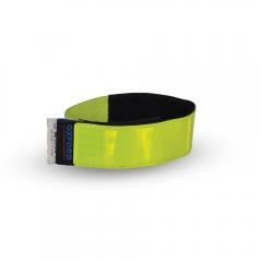 Šviesą atspindinti apranga Oxford Bright Bands Reflective Arm/Ankle Bands