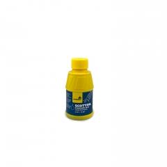 Tepalas automatinei tepimo sistemai Scottoil - Standard Blue (125ml bottle)