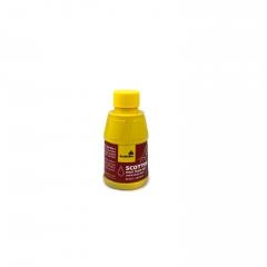 Tepalas automatinei tepimo sistemai Scottoil - High Temperature Red (125ml bottle)