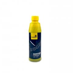 Tepalas automatinei tepimo sistemai Scottoil - Standard Blue (250ml bottle)
