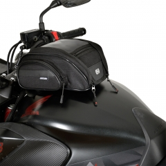 OXFORD  KREPŠIAI F1 TANK BAG MINI 7L MAGNETIC