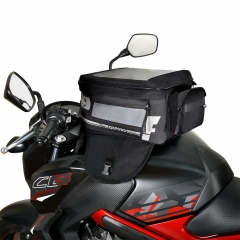 OXFORD  KREPŠIAI F1 TANK BAG SMALL 18L MAGNETIC