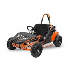 BAGIS MINI BUGGY GOKID 80CC AUTOMATIC OFFROAD