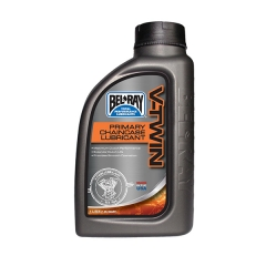 Chaincase Lubricant Bel-Ray V-TWIN PRIMARY CHAINCASE LUBRICANT 1 l