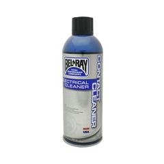 Ploviklis  Bel-Ray Contact Cleaner (400ml purškiamas)