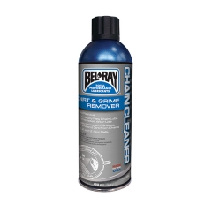 Grandinės valiklis Bel-Ray CHAIN CLEANER (400ml Spray)