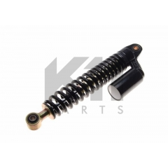 Amortizatorius K11 PARTS K510-009