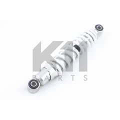 Amortizatorius K11 PARTS K510-006