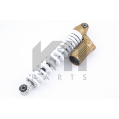 Amortizatorius K11 PARTS K510-011