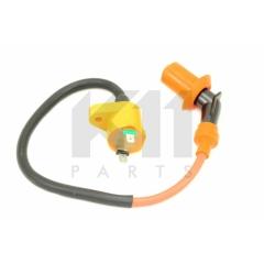 Uždegimo ritė K11 PARTS K130-005 4T 110-150cc