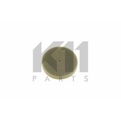 Oro filtro elementas K11 PARTS K625-003