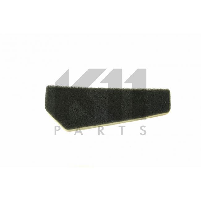 Oro filtro elementas K11 PARTS K002901