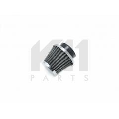 Oro filtras K11 PARTS K620-035-01 35mm