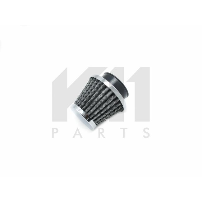 Oro filtras K11 PARTS K002800 38mm