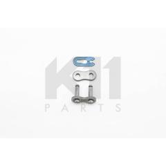 Grandinės sujungimas K11 PARTS K001150 420H