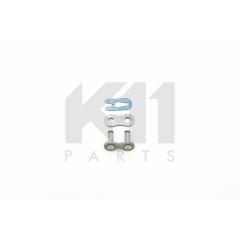 Grandinės sujungimas K11 PARTS K001153 428S